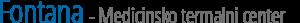 fontana_logo