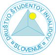 logo_dsis