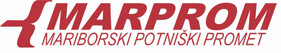 marprom-sprite