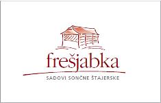 vizitka_logo